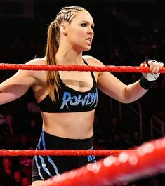 Best Weight Loss Tips in Just 14 Days. Ronda Rousey Photoshoot, Ronda Rousey Pics, Ronda Jean Rousey, Wrestling Stars, Wrestling Divas, Best Weight Loss, Weight Loss Tips, Ronda Rousy, Rowdy Ronda