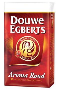 7 Best Douwe Egberts Coffees Images Douwe Egberts Douwe