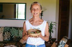 Ayurveda Vata Daily Routine - Balancing Vata Dosha   Banyan Botanicals