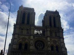 paris breakfasts Past, Building, Travel, Past Tense, Viajes, Buildings, Traveling, Trips, Tourism