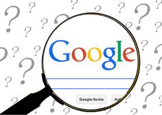 Top 15 Advanced Google Search Tricks for Better Search Results  #GoogleTricks