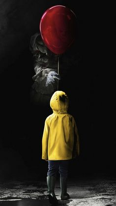 It Wallpaper hd and Pennywise Wallpaper HD 2020 it background it lock screen it lockscreen it live wallpaper Pennywise background Pennywise lock screen Pennywise lockscreen Pennywise live wallpaper Joker Hd Wallpaper, Joker Wallpapers, Halloween Wallpaper, Cute Wallpapers, Horror Wallpapers Hd, Horror Movie Characters, Horror Movies, Image Triste, It The Clown Movie