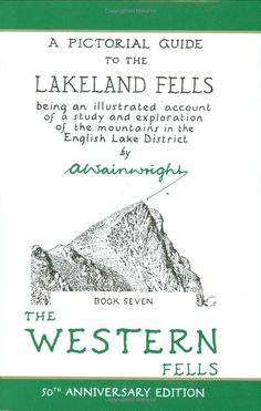 Essential guides to the Lakes