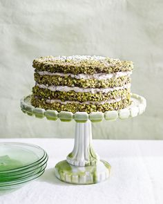 1931 Best Cake And Cupcakes Recipes Images In 2019