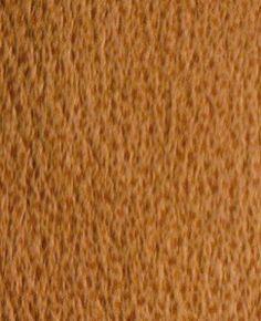 Western 0533-11 Lilievre Fabric