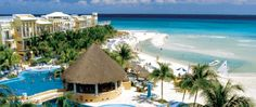 http://www.playa-vacation.com/cancun-airport-to-playa-del-carmen/