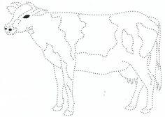 Koe | Koe | glittermotifs