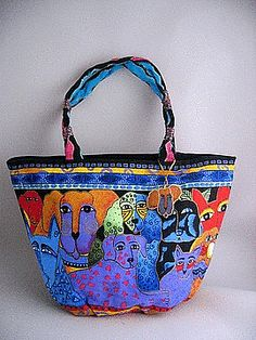 Laurel Birch Glass Art Burch Tote Bags N Scarves For At