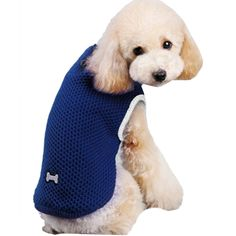 BB Gossip Pet Dog Cat Bone Pattened Cable Knitted Warm Soft Jumper Cloth Sweater >>> Discover this special dog product, click the image : Dog sweaters