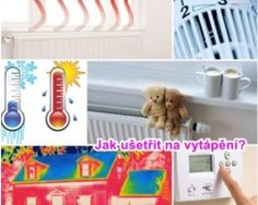 How to reduce heating costs? How to save on heating?