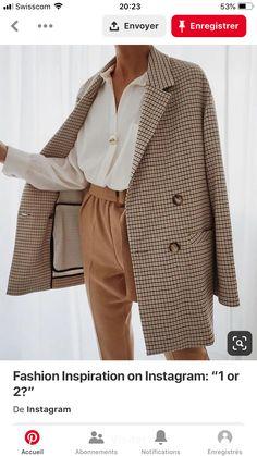 Anzüge & Sets Neue Mode Oaired Blazer Frauen Kleidung 2019 Neue Mode Blazer Frauen Anzüge Kurz Schlank Frühling Und Herbst Mantel Anzug Weibliche Oberbekleidung