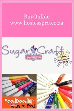 Sugar Craft, Gum Paste, Make It Simple, Cake Decorating, Place Card Holders, App, Fondant, Learning, Join