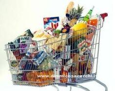 Sconti nei supermercati sui prodotti in scadenza: iniziative antispreco - DimmiCosaCerchi.it
