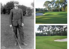 Play a Donald Ross designed Golf Course in Georgia's Golden Isles. Restored by Davis Love Foundation, Brunswick Country Club is the local's choice for Golf. Georgia Golf, Brunswick Georgia, Donald Ross, Country Club Wedding, The Locals, Golf Courses, Green