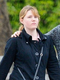 Good!!!  Jaycee Dugard Sues U.S. Government for Failing to Monitor Her Kidnapper