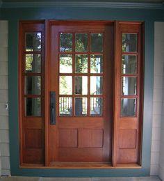 34 Best Front Doors Amp Home Exteriors Images Exterior