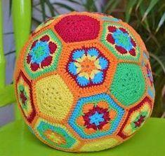 Crochet For Beginners Amigurumi Granny Squares 31 Ideas Crochet Unicorn Pattern Free, Crochet Unicorn Hat, Crochet Headband Pattern, Crochet Blanket Patterns, Hexagon Crochet, Sunburst Granny Square, Granny Square Projects, Granny Squares, Baby Christmas Hat