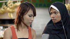 Adiknya Pulang Ke Rumah. Bawa Segudang Masalah.  #filmpendek #singapore #bahasa #indonesia #malaysia #drama #asia #keluarga