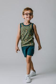 cf86d950316060 Baba Babywear Bio Kindermode Outfit Inspiration Kinderkleidung  Bezugsquellen auf meiner Website