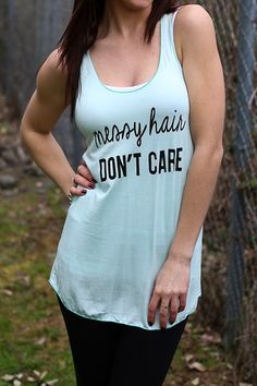 Love this cute and fun shirt!