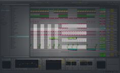 This Brilliant fully customizable Deep Vocal House Ableton Template will show you and help you to achieve that professional, Deep Vocal House sound in Ableton Live → go.prbx.co/2ekX3Jw