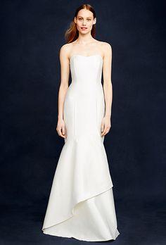 Brides: Wedding Dresses Under $1,000 - Affordable Wedding Dresses, Inexpensive Wedding Gowns
