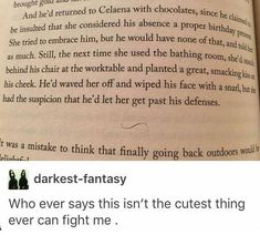 Throne of glass- heir of fire Throne Of Glass Quotes, Throne Of Glass Books, Throne Of Glass Series, Celaena Sardothien, Aelin Ashryver Galathynius, Rowan And Aelin, Crown Of Midnight, Empire Of Storms, Sarah J Maas Books