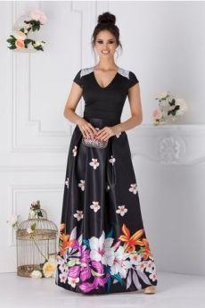 Leonardo Dicaprio, Corset, Floral, Skirts, Fashion, Moda, Bustiers, Fashion Styles, Skirt