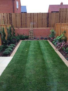 Lawn maintenance, Bodicote, Banbury, Oxfordshire Lawn Maintenance, Lawn Care, Sidewalk, Green, Side Walkway, Walkway, Walkways, Pavement