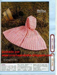 Capa rosa ( grafico)