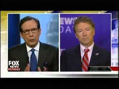 """» Rand Paul Vows To Fight Against """"Gruesome"""" Planned Parenthood Alex Jones' Infowars: There's a war on for your mind!"""