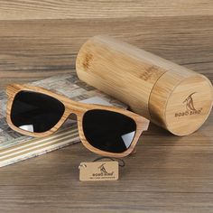 b9e602c370dd 86 Best WOOD SUNGLASSES AND WATCHES images