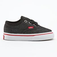 Shop bestselling Baby's Shoes at Vans including Infant Slip Ons, Authentics, Low Top, High Top Shoes & More. Shop Baby Shoes at Vans today! Baby Vans, Baby Boy Shoes, Toddler Shoes, Kid Shoes, Toddler Boy Fashion, Little Boy Fashion, Cute Baby Boy, Baby Love, Cute Outfits For Kids