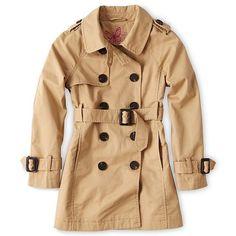 Top 5 Women's Coats for the Winter | eBay