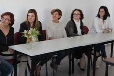 -Es el resultado del convenio entre la Máxima Casa de Estudios de Querétaro y la Universidad Nacional de Cuyo, de...
