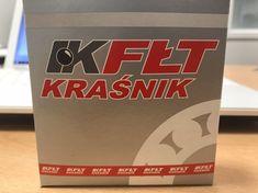 2207 KFLT Ball Bearing