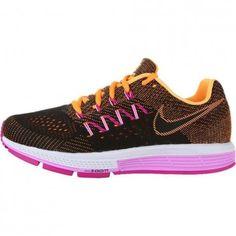 Nike Running, Running Women, Running Shoes, Nike Air, Air Zoom, Nike Free, Sneakers Nike, Shopping, Fashion