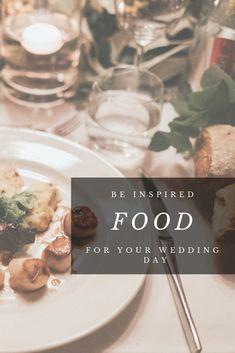 Photo by Sweet Ice Cream Photography on Unsplash Food Inspiration, Wedding Inspiration, Event Photographer, Melbourne, Wedding Planning, Wedding Day, Ice Cream, Make It Yourself, Weddings