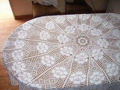 vendo-mantel-a-crochet_c57a27ea1_3.jpg (500×375)