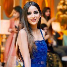 Latest Celebrity News, Blue Dresses, Celebrities, Beautiful, Celebs, Celebrity, Famous People