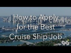 How to Apply for Shopping Presenter at PPI. Want to get paid to travel? This is for you! Find out how you can obtain your dream job now!