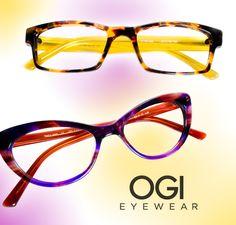 Embellish Yourself With Ogi Eyewear: http://eyecessorizeblog.com/?p=3741#