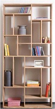 m-bookcases-219h-x-104w-x-30d-cm-solid-oak