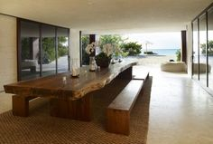 Photo of Parrot Cay Resort- The Sanctuary