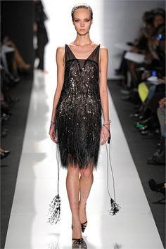 Chado Ralph Rucci New York - Collezioni Autunno Inverno 2013-14 - Vogue