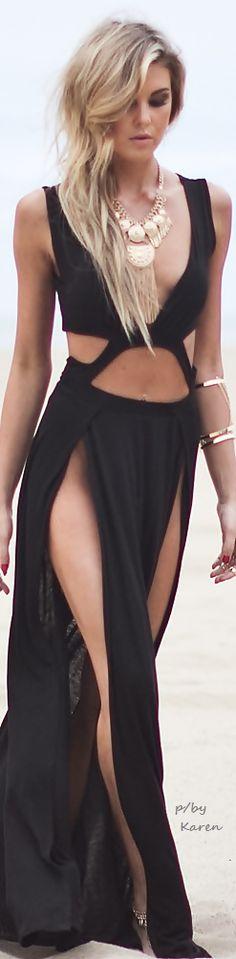 Boho Chic  ≫∙∙☮ Bohème Babe ☮∙∙≪• ❤️ Babz™ ✿ιиѕριяαтισи❀ #abbigliamento #bohojewelry #boho