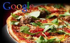 google-pedir-comida
