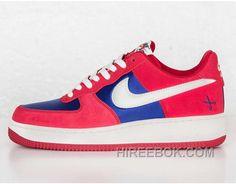 http://www.hireebok.com/nike-air-force-1-red-superman-men-sneaker-cheap-to-buy.html NIKE AIR FORCE 1 RED SUPERMAN MEN SNEAKER CHEAP TO BUY : $88.88