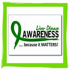 LIVER DISEASE AWARENESS   THIS LISTING IS FOR ALL THOSE THAT HAVE LOST THE BATTLE WITH LIVER DISEASE AND THOSE STILL FIGHTING EVERYDAY LIKE MYSELF  Unknown  Other