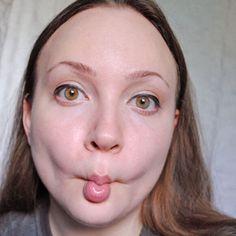 facial-yoga-fishface